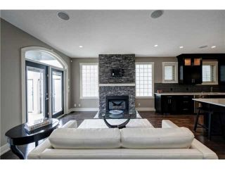 Photo 10: 1940 43 Avenue SW in CALGARY: Altadore_River Park Residential Detached Single Family for sale (Calgary)  : MLS®# C3611709
