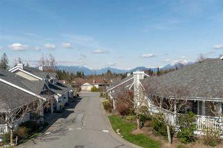"Photo 23: 9 20788 87 Avenue in Langley: Walnut Grove Townhouse for sale in ""Kensington"" : MLS®# R2562031"