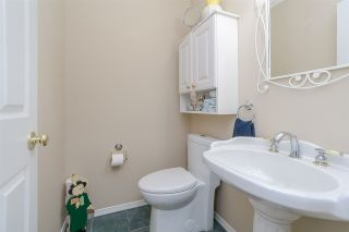 Photo 17: 5946 188 Street in Surrey: Cloverdale BC House for sale (Cloverdale)  : MLS®# R2189626
