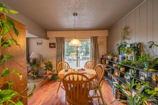 Photo 12: 5430/5432 Bergen op Zoom Dr in : Na Pleasant Valley Quadruplex for sale (Nanaimo)  : MLS®# 864377