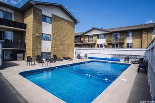 Photo 27: 15 111 ST LAWRENCE Crescent in Saskatoon: River Heights SA Residential for sale : MLS®# SK844818