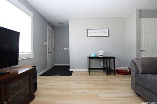 Photo 4: 75 Davidson Crescent in Saskatoon: Westview Heights Residential for sale : MLS®# SK854932