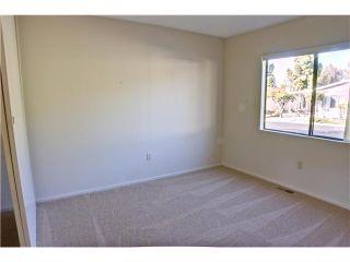 Photo 15: CARLSBAD WEST Residential for sale : 3 bedrooms : 5427 Kipling Ln in Carlsbad