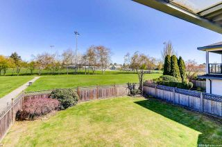 Photo 38: 6760 GOLDSMITH Drive in Richmond: Woodwards House for sale : MLS®# R2566636