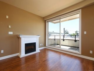 Photo 5: 204 866 Goldstream Ave in : La Langford Proper Condo for sale (Langford)  : MLS®# 853615