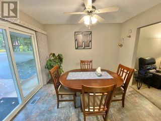 Photo 17: 3932 LOLOFF CRESCENT in Quesnel: House for sale : MLS®# R2625453