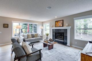 Photo 4: 63 Springbluff Boulevard SW in Calgary: Springbank Hill Detached for sale : MLS®# A1131940