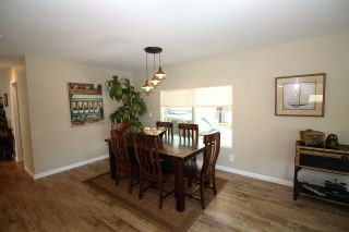 Photo 6: CARLSBAD WEST Manufactured Home for sale : 2 bedrooms : 7110 San Luis #129 in Carlsbad