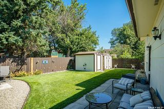 Photo 48: 427 Keeley Way in Saskatoon: Lakeview SA Residential for sale : MLS®# SK866875