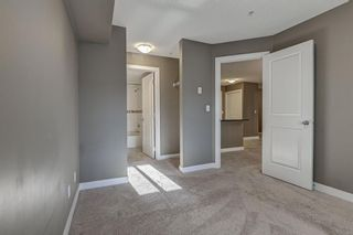 Photo 34: 2305 1317 27 Street SE in Calgary: Albert Park/Radisson Heights Apartment for sale : MLS®# A1060518