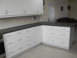 Photo 12: 5322 48 Avenue: Elk Point House for sale : MLS®# E4246700