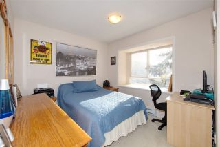 """Photo 17: 6 9060 GENERAL CURRIE Road in Richmond: McLennan North Townhouse for sale in """"Jimmy's Garden"""" : MLS®# R2439440"""