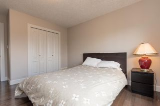 Photo 33: 1584 HECTOR Road in Edmonton: Zone 14 House for sale : MLS®# E4241162