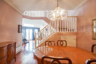 """Photo 12: 207 25 RICHMOND Street in New Westminster: Fraserview NW Condo for sale in """"FRASERVIEW"""" : MLS®# R2531528"""