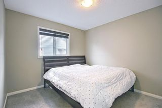 Photo 24: 164 Aspenmere Close: Chestermere Detached for sale : MLS®# A1130488