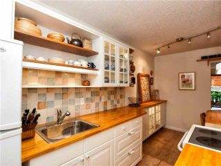 Photo 3: 102 225 W 3RD Street in North Vancouver: Lower Lonsdale Condo for sale : MLS®# V976777