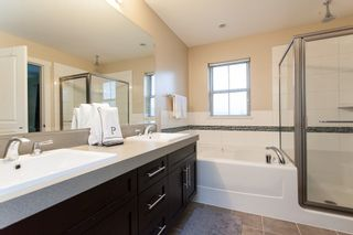 """Photo 12: 95 9525 204 Street in Langley: Walnut Grove Townhouse for sale in """"Time"""" : MLS®# R2104741"""