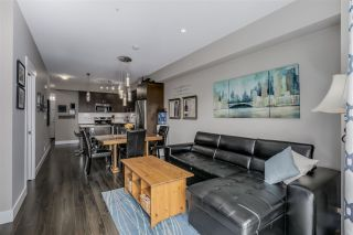 """Photo 15: 35 838 ROYAL Avenue in New Westminster: Downtown NW Townhouse for sale in """"BRICKSTONE WALK II"""" : MLS®# R2077794"""