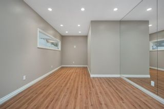Photo 40: 40 Summit Pointe Drive: Heritage Pointe Detached for sale : MLS®# A1113205
