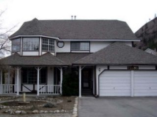 Photo 1: 12595 TEMPLE CRT in Summerland: Residential Detached for sale : MLS®# 108208