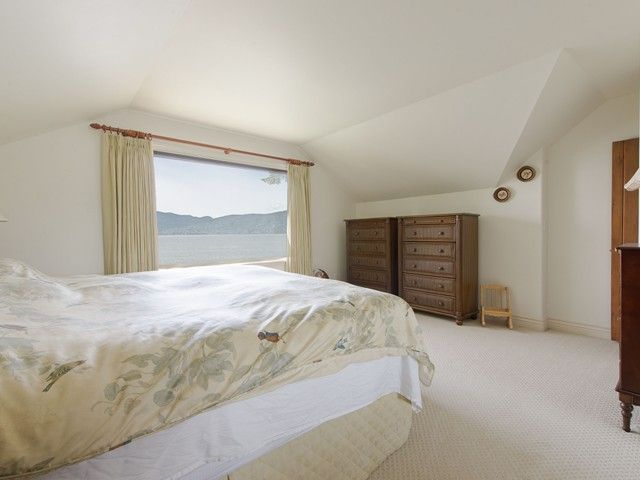 "Photo 17: Photos: 8015 PASCO Road in West Vancouver: Howe Sound House for sale in ""PASCO ESTATES"" : MLS®# V1099779"