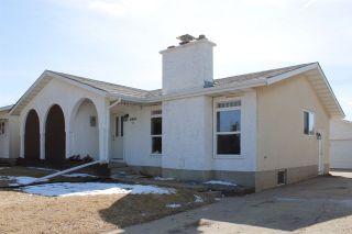 Photo 27: 4501 39 Avenue: Leduc House for sale : MLS®# E4237517