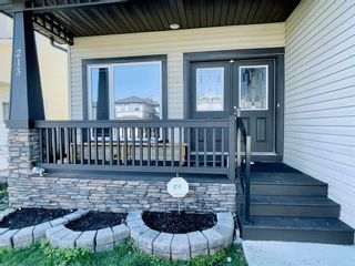 Photo 3: 213 Hawkmere Close: Chestermere Detached for sale : MLS®# A1141076
