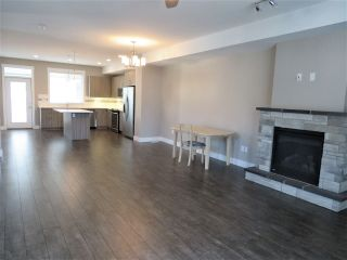 Photo 6: 18 5797 PROMONTORY Road in Sardis: Promontory Townhouse for sale : MLS®# R2399186