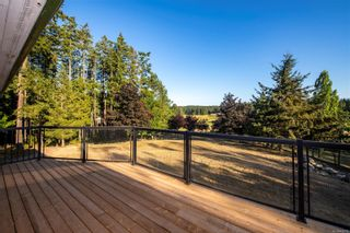 Photo 18: 7004 Mays Rd in : Du East Duncan House for sale (Duncan)  : MLS®# 882115