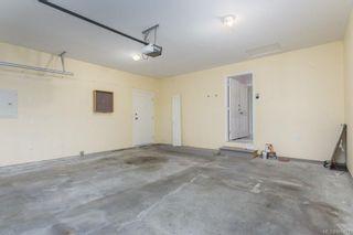 Photo 38: 2664 Jasmine Pl in : Na Diver Lake House for sale (Nanaimo)  : MLS®# 886872