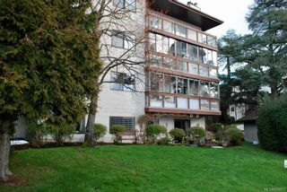 Photo 17: 101 79 W Gorge Rd in : SW Gorge Condo for sale (Saanich West)  : MLS®# 814822