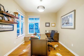 """Photo 3: 4 HICKORY Drive in Port Moody: Heritage Woods PM House for sale in """"Echo Ridge- Heritage Mountain"""" : MLS®# R2428559"""