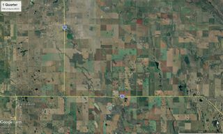 Photo 5: 142.67 Acres - RM Huron #223 - Tugaske, SK Area