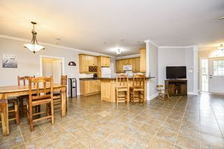 Photo 13: 59 Mornington Court in Fall River: 30-Waverley, Fall River, Oakfield Residential for sale (Halifax-Dartmouth)  : MLS®# 202110732