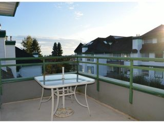 """Photo 11: 507 1575 BEST Street: White Rock Condo for sale in """"WHITE ROCK"""" (South Surrey White Rock)  : MLS®# F1424318"""