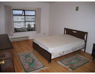 """Photo 5: 904 615 BELMONT Street in New Westminster: Uptown NW Condo for sale in """"BELMONT TOWERS"""" : MLS®# V797243"""