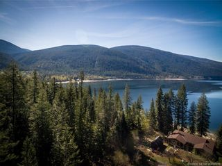 Photo 10: Lot 3 HIGHWAY 3A (NINE MILE) in Nelson: Vacant Land for sale : MLS®# 2455963