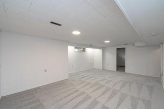 Photo 35: 1507 62 Street in Edmonton: Zone 29 House Half Duplex for sale : MLS®# E4262734