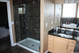 Photo 19: 34 Werschner Drive South in Dundurn: Residential for sale (Dundurn Rm No. 314)  : MLS®# SK861256