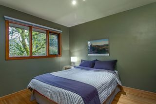 Photo 13: 1561 MERLYNN Crescent in North Vancouver: Westlynn House for sale : MLS®# R2143855