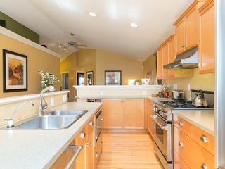 Photo 20: 138 PRESTWICK Landing SE in Calgary: McKenzie Towne House for sale : MLS®# C4134520