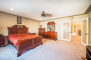 Photo 24: 1263 Sherwood Boulevard NW in Calgary: Sherwood Detached for sale : MLS®# A1132467