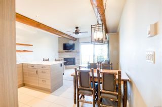 Photo 16: 112 1155 Resort Dr in : PQ Parksville Condo for sale (Parksville/Qualicum)  : MLS®# 873991