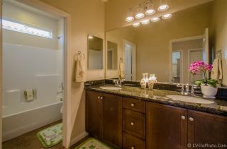 Photo 12: SAN MARCOS House for sale : 5 bedrooms : 3425 Arborview Drive