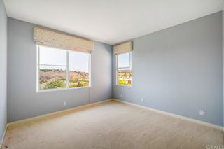 Photo 26: 2432 Calle Aquamarina in San Clemente: Residential for sale (MH - Marblehead)  : MLS®# OC21171167