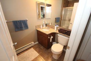 Photo 19: 2101 4 Kingsland Close SE: Airdrie Apartment for sale : MLS®# A1117201