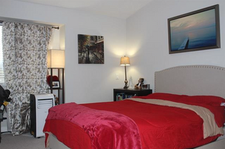 Photo 6: 224 2108 Rowland Street in Port Coquitlam: Central Pt Coquitlam Townhouse for sale : MLS®# R2043092