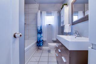 Photo 16: 13740 118 Avenue in Edmonton: Zone 04 House for sale : MLS®# E4254459