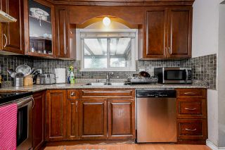 Photo 14: 8963 CRICHTON Drive in Surrey: Bear Creek Green Timbers House for sale : MLS®# R2561953