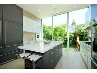 Photo 11: 4619 W 3RD Avenue in Vancouver: Point Grey House for sale (Vancouver West)  : MLS®# R2531907
